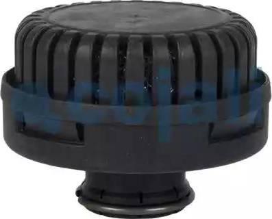 Cojali 2203100 - Глушитель шума, пневматическая система avtodrive.by