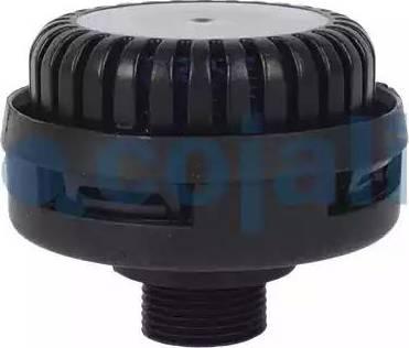 Cojali 2203101 - Глушитель шума, пневматическая система avtodrive.by