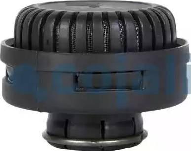 Cojali 2203102 - Глушитель шума, пневматическая система avtodrive.by