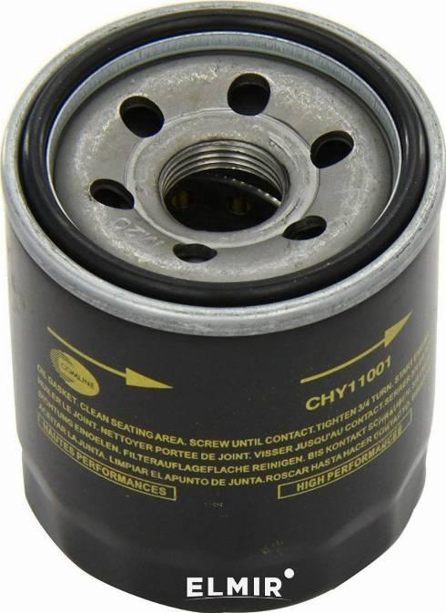 Comline CHY11001 - Масляный фильтр avtodrive.by