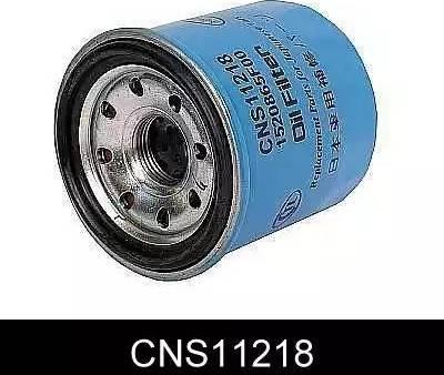 Comline CNS11218 - Масляный фильтр avtodrive.by