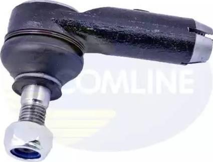 Comline CTR2052 - Наконечник рулевой тяги, шарнир avtodrive.by
