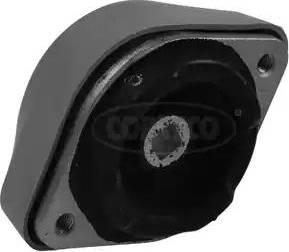 Corteco 80004303 - Подвеска, автоматическая коробка передач avtodrive.by