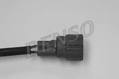 Denso DOX-0205 - Лямбда-зонд, датчик кислорода avtodrive.by