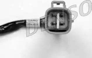 Denso DOX-0275 - Лямбда-зонд, датчик кислорода avtodrive.by