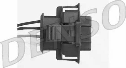 Denso DOX-1617 - Лямбда-зонд, датчик кислорода avtodrive.by