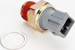 DODA 1040310011 - Датчик, давление масла avtodrive.by