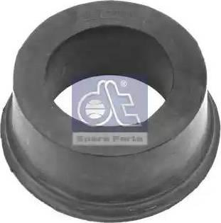 DT Spare Parts 4.80223 - Подвеска, стойка вала avtodrive.by