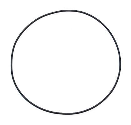 Elring 299.878 - Уплотнительное кольцо, гильза цилиндра avtodrive.by