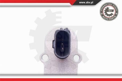 Esen SKV 17SKV382 - Датчик угла поворота руля avtodrive.by