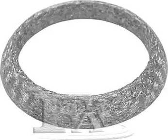 FA1 111-973 - Уплотнительное кольцо, труба выхлопного газа avtodrive.by