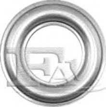 FA1 317.580.100 - Шайба тепловой защиты, система впрыска avtodrive.by