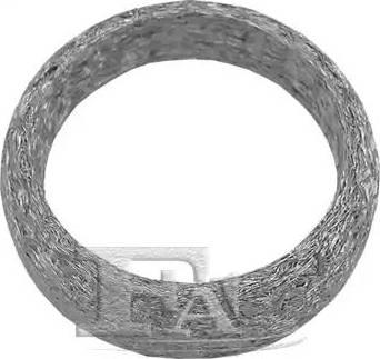FA1 761954 - Уплотнительное кольцо, труба выхлопного газа avtodrive.by
