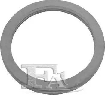 FA1 771-955 - Уплотнительное кольцо, труба выхлопного газа avtodrive.by
