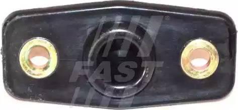 Fast FT95457 - Управление, кнопка центрального замка avtodrive.by