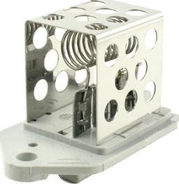 Fast FT59109 - Блок управления, отопление / вентиляция avtodrive.by