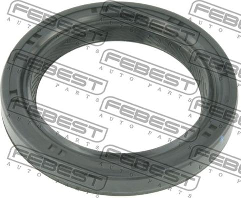 Febest 95GBY41560707R - Уплотняющее кольцо, дифференциал avtodrive.by
