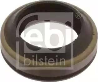 Febi Bilstein 01622 - Уплотняющее кольцо, ступенчатая коробка передач avtodrive.by