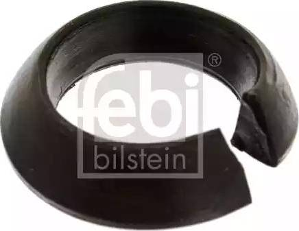 Febi Bilstein 01241 - Расширительное колесо, обод avtodrive.by