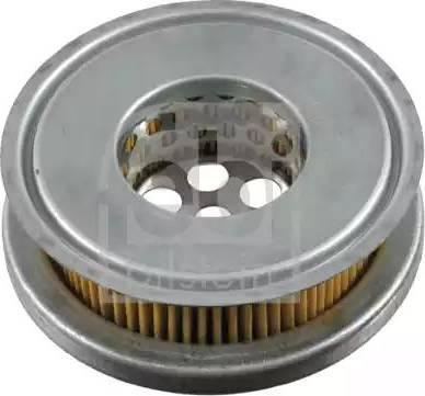 Febi Bilstein 03423 - Гидрофильтр, рулевое управление avtodrive.by
