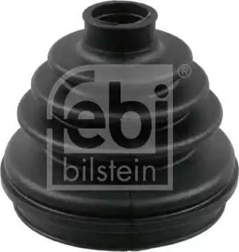 Febi Bilstein 03171 - Пыльник, приводной вал avtodrive.by