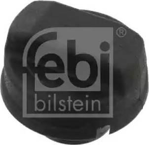 Febi Bilstein 02212 - Крышка, топливной бак avtodrive.by