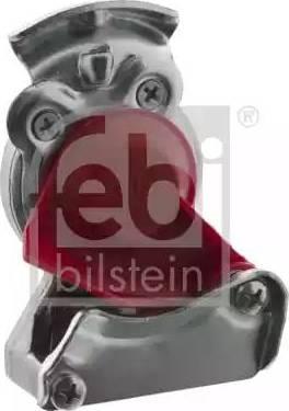 Febi Bilstein 07219 - Головка сцепления avtodrive.by