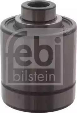 Febi Bilstein 19740 - Подшипник, вал вентилятора - охлаждение мотора avtodrive.by