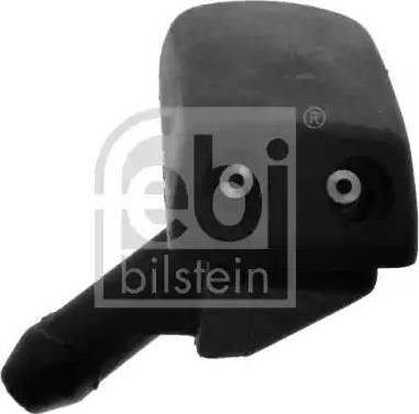 Febi Bilstein 17930 - Распылитель воды для чистки, система очистки окон avtodrive.by