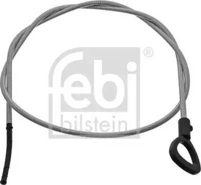 Febi Bilstein 38023 - Указатель уровня масла, автоматическая коробка передач avtodrive.by