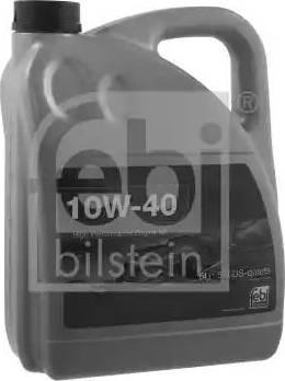 Febi Bilstein 32933 - - - avtodrive.by