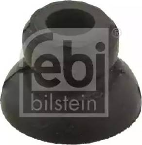 Febi Bilstein 29540 - Подвеска, рулевое управление avtodrive.by
