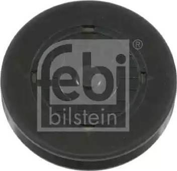 Febi Bilstein 23204 - Заглушка, ось коромысла-монтажное отверстие avtodrive.by