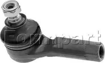 Formpart 3802005 - Наконечник рулевой тяги, шарнир avtodrive.by