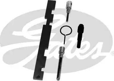 Gates GAT4404C - Монтажный инструмент, зубчатый ремень avtodrive.by