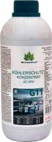 Greencool 702637 - Антифриз avtodrive.by
