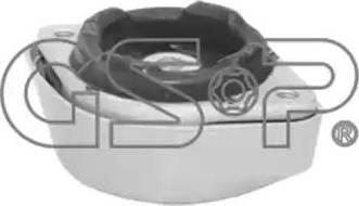 GSP 517146 - Подвеска, автоматическая коробка передач avtodrive.by