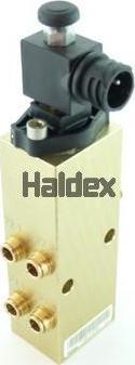 Haldex 352070111 - Клапан, управление подъемной осью avtodrive.by