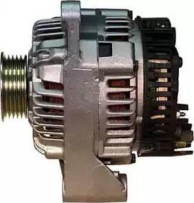 HC-Parts CA 1095 IR - Генератор avtodrive.by