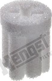 Hengst Filter E105U - Карбамидный фильтр avtodrive.by