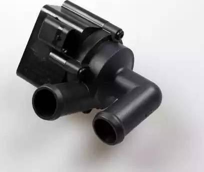 Esen SKV 22SKV022 - Насос рециркуляции воды, автономное отопление avtodrive.by