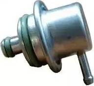 Hoffer 7525015 - Регулятор давления подачи топлива avtodrive.by