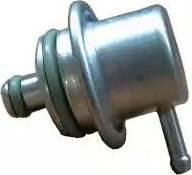 Hoffer 7525012 - Регулятор давления подачи топлива avtodrive.by