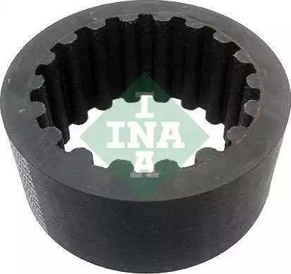 INA 535018510 - Эластичная муфта сцепления avtodrive.by