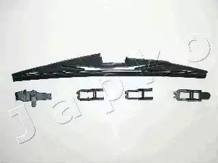 Japko SJX35R - Щетка стеклоочистителя avtodrive.by