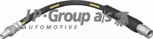 JP Group 1461600600 - Тормозной шланг avtodrive.by