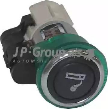 JP Group 1199900310 - Прикуриватель avtodrive.by