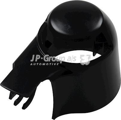 JP Group 1198350300 - Покрышка, рычаг стеклоочистителя avtodrive.by