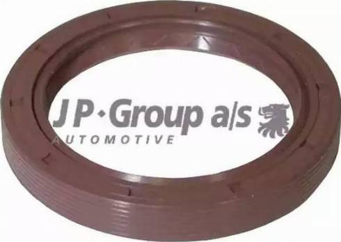 JP Group 1144000300 - Уплотняющее кольцо, дифференциал avtodrive.by