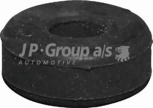 JP Group 1142350300 - Опора стойки амортизатора, подушка avtodrive.by